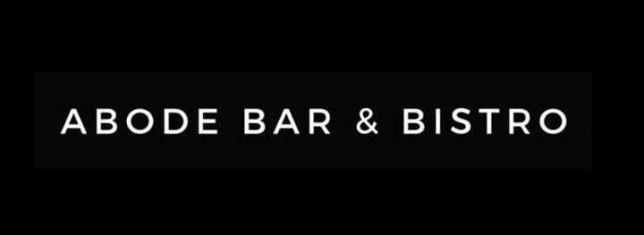 ABODE Bar & Bistro <br/> Modern Venue Hire