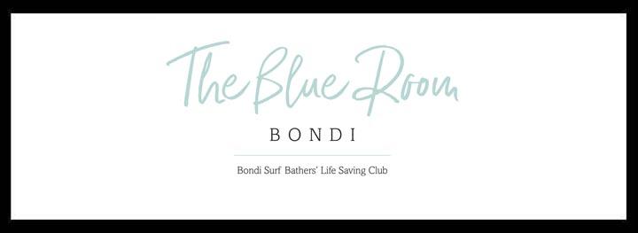 Blue Room Bondi <br/> Unique Venue Hire