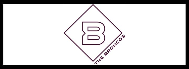 Broncos Leagues Club <br/> Function Rooms