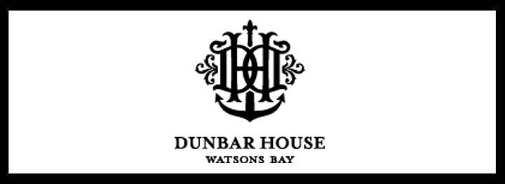 Dunbar House <br/> Wedding Venues