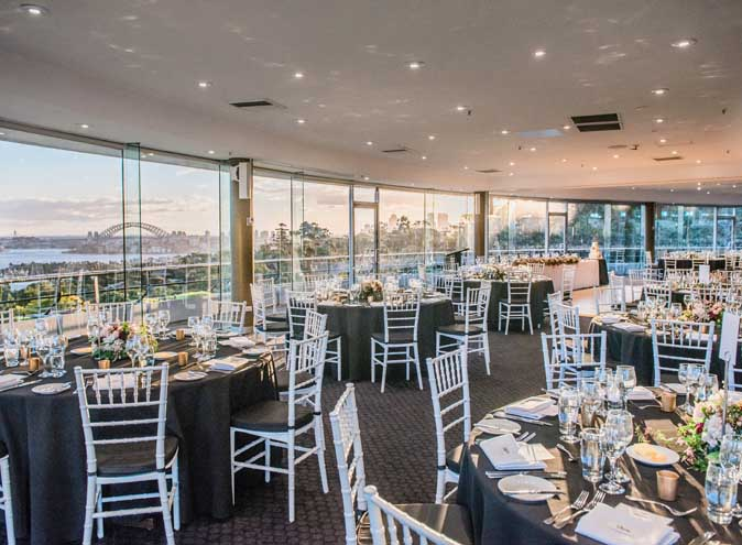 Epicure Taronga function venues rooms sydne venue hire room event engagement corporate wedding small birthday party cbd 001 3