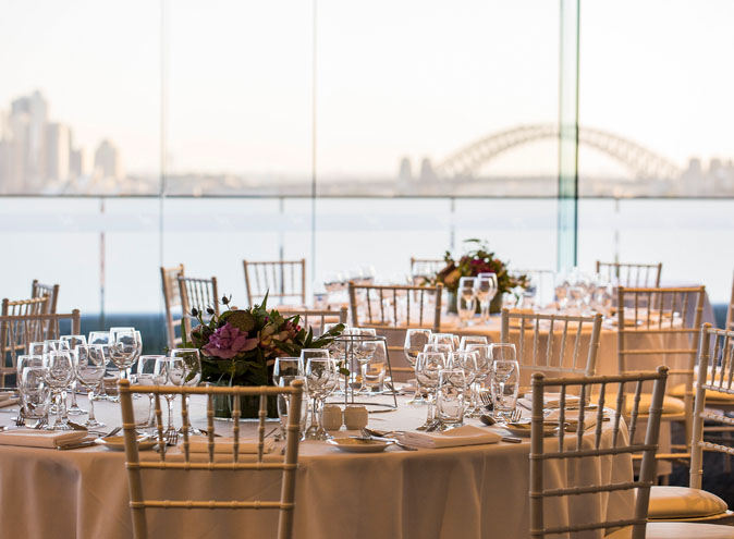 Epicure Taronga function venues rooms sydne venue hire room event engagement corporate wedding small birthday party cbd 002 2