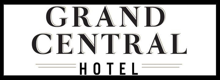 Grand Central Hotel <br/> Best Pubs Brisbane