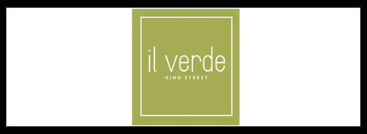 Il Verde <br/> Modern Italian Restaurants