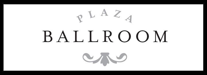 Plaza Ballroom <br/>Premier Venue Hire