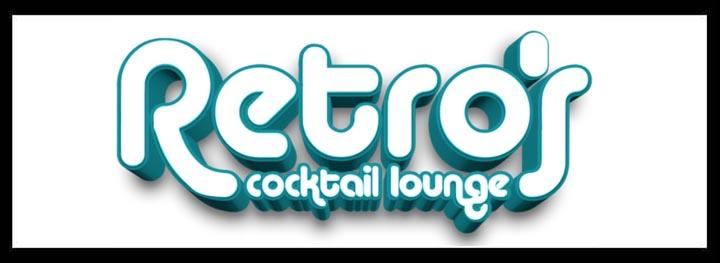 Retro's <br/> Nightclub Venue Hire