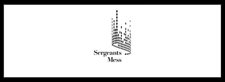Sergeants Mess <br/> Harbour View Venue Hire