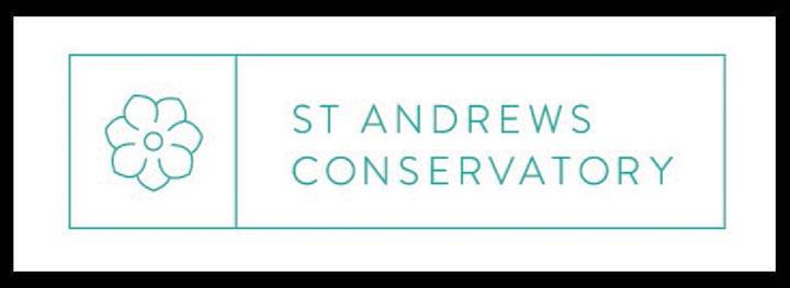 St Andrews Conservatory <br/> Unique Function Venues