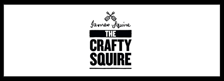 The Crafty Squire <br/>Top Trivia Bars