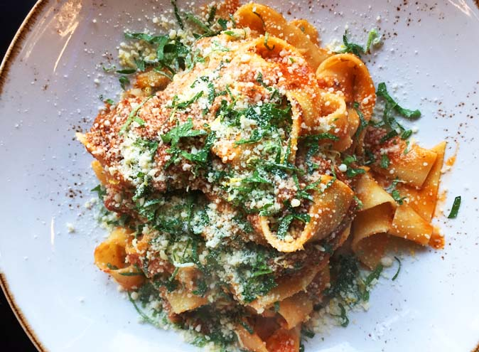 mister margherita review south melbourne pizza italian cusine charming dining best top good 001