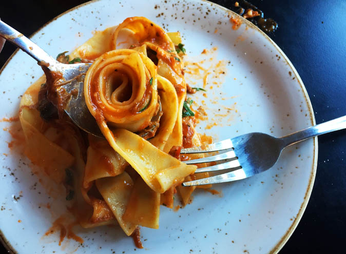 mister margherita review south melbourne pizza italian cusine charming dining best top good 002