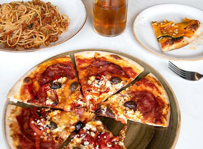 mister margherita review south melbourne pizza italian cusine charming dining best top good 004