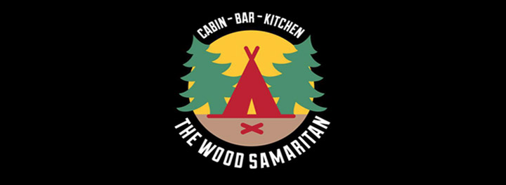The Wood Samaritan <br/> Small Function Rooms