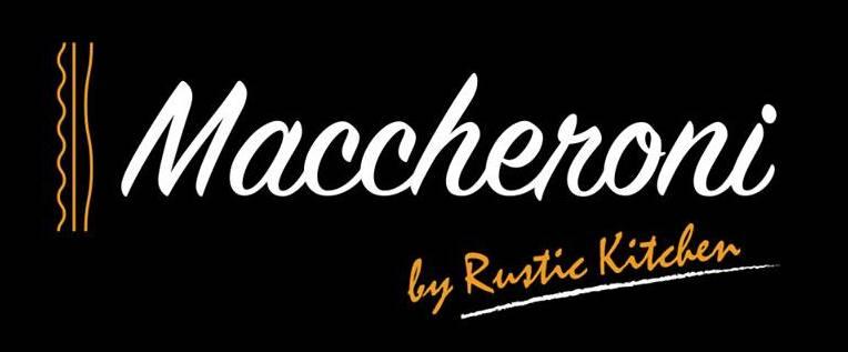 I Maccheroni <br/> Small Function Venues
