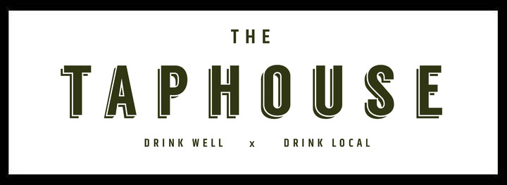 The Taphouse <br/> Craft Beer Bars