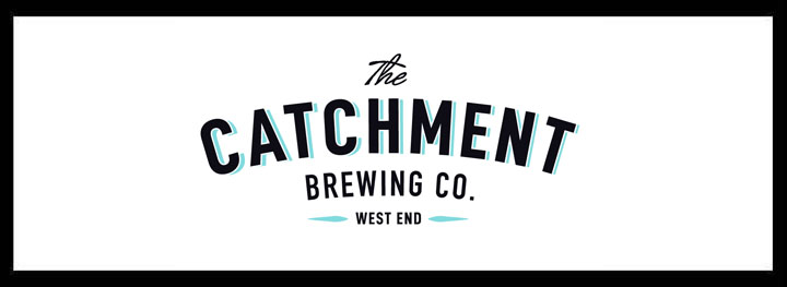 Catchment Brewing Co <br/> Best Pubs & Restaurants