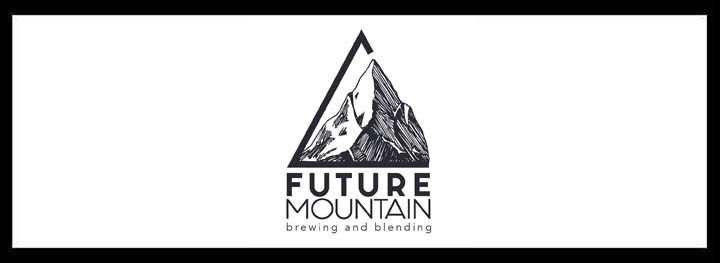 Future Mountain Brewing <br/> Unique Function Venues