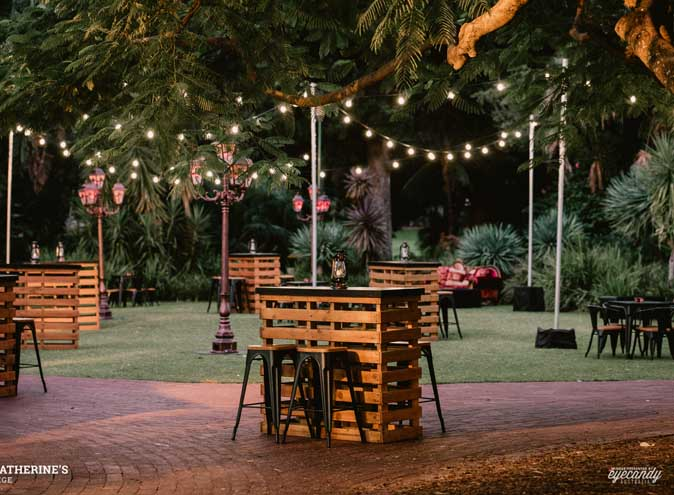 mustard perth zoo hire venue perth rooms function venues birthday party event wedding engagement corporate event room event south 004