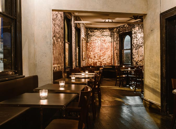 taphouse surry hills bars sydney bar top best good new hidden rooftop laneway 0014
