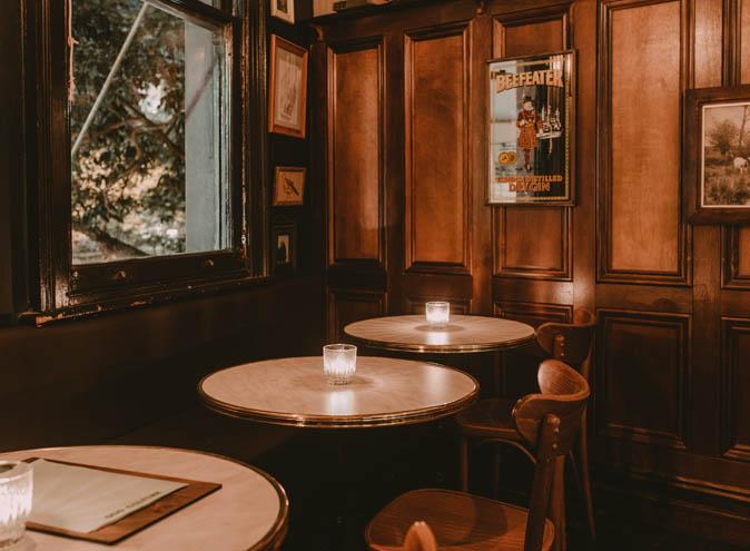 taphouse surry hills restaurants sydney pub modern restaurant top best good new fine dining 001