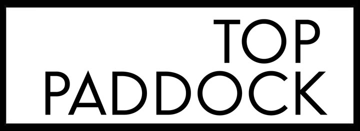 Top Paddock </br> Best Cafes