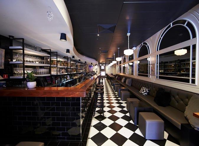 Amani Kitchen Leederville restaurants Perth modern restaurant top best good new fine dining 3
