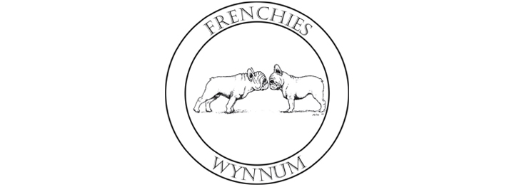 Frenchie's Cafe <br/> Best Pet-Friendly Cafes