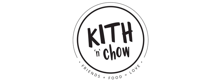 Kith 'n' Chow <br/> Pet-Friendly Cafes