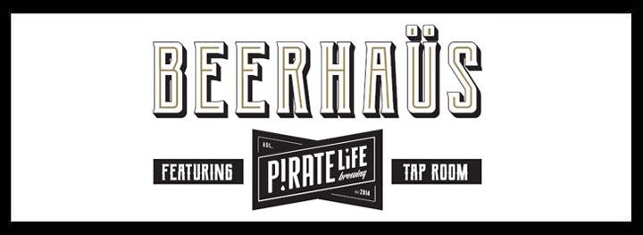 Beerhaus Barangaroo <br/> Top Taphouse Bars