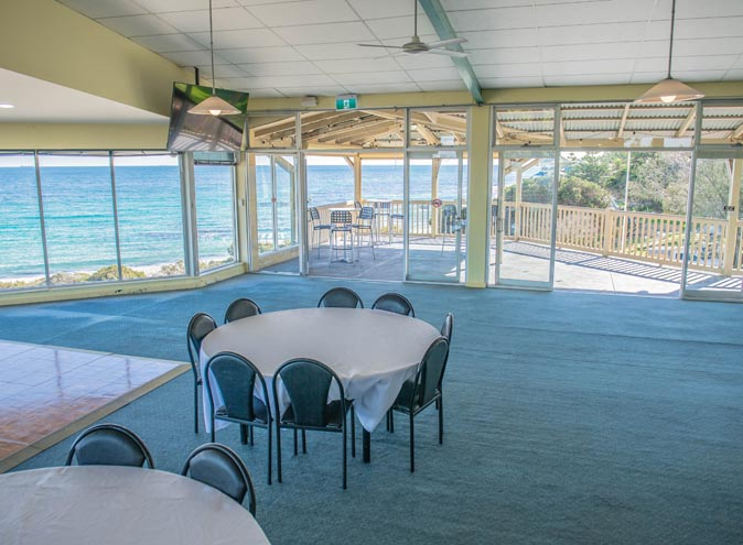 cottesloe sur life saving club function venues rooms perth venue hire room event engagement corporate wedding small birthday party cottesloe 7