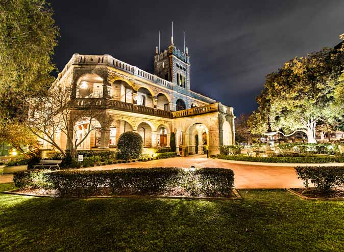 curzon hall venue hire sydney function rooms venues birthday party event wedding engagement corporate room small event marsfield 4