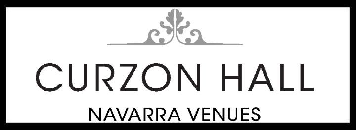 Curzon Hall <br/> Unique Function Venues