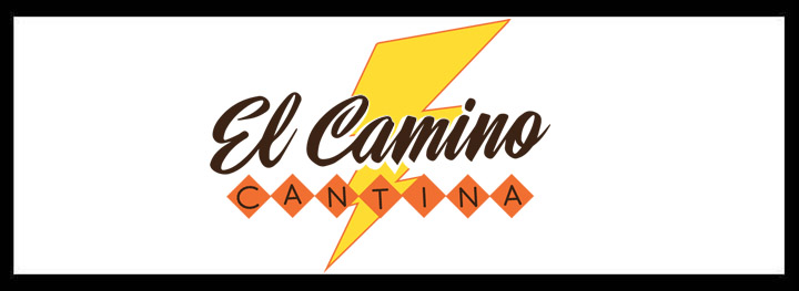 El Camino The Rocks <br/>Best Mexican Restaurants