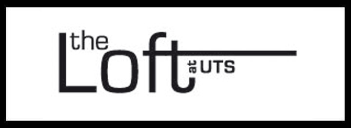 The Loft at UTS <br/> Best After Work Bars