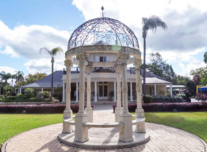 oatlands house function rooms venues sydney venue hire room birthday party event corporate wedding small engagement oatlands 11