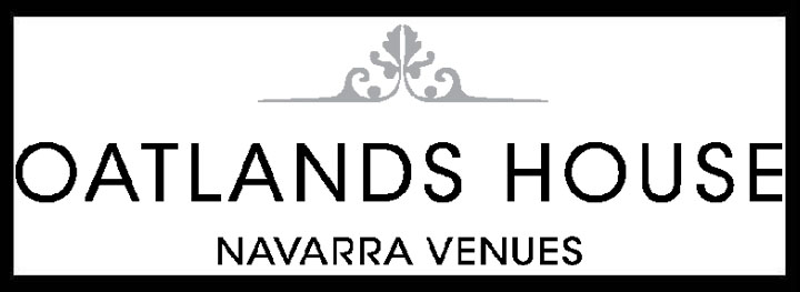 Oatlands House <br/> Unique Function Venues