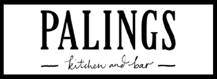 Palings Kitchen and Bar <br/> Contemporary Bars