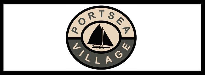 Portsea Village Resort <br/> Corporate Function Rooms