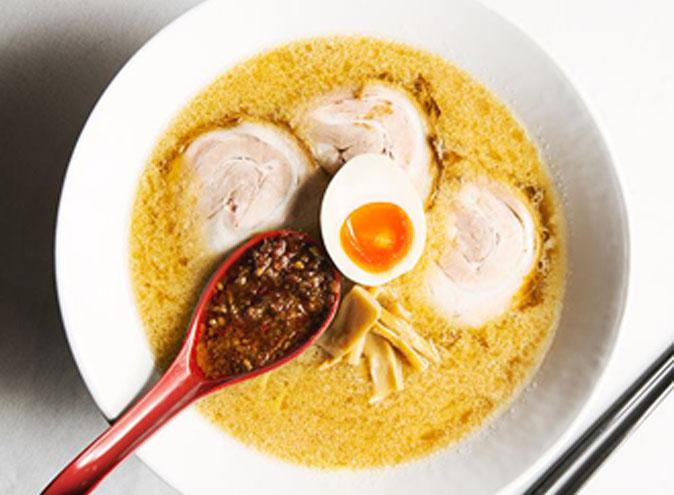 shizuku ramen restaurant abbotsford good top best restaurants melbourne cbd 01