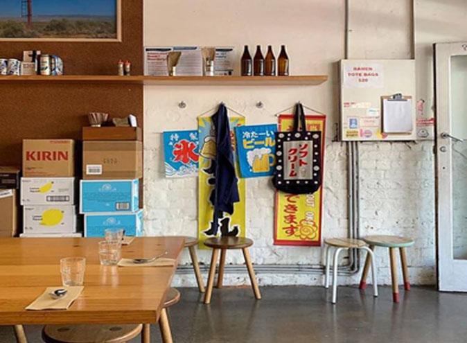 shop ramen fitzroy preston top 5 best ramen restaurants melbourne restaurant dinner good noodles japanese dining asian
