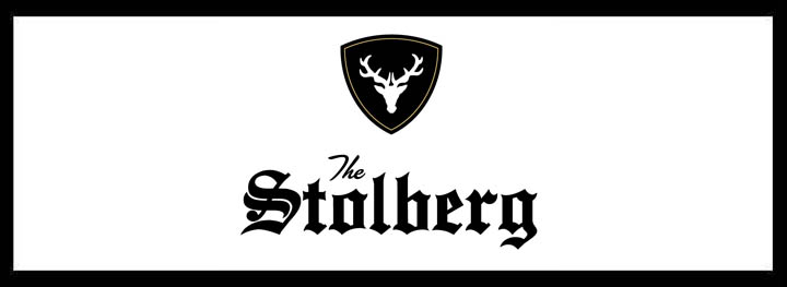 Stolberg <br/> Pub Venues & Function Hire