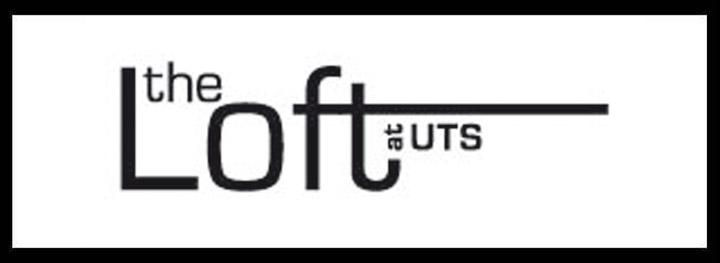 The Loft at UTS <br/> Hidden Function Venues