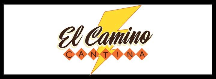 El Camino Cantina <br/> Warehouse Event Hire