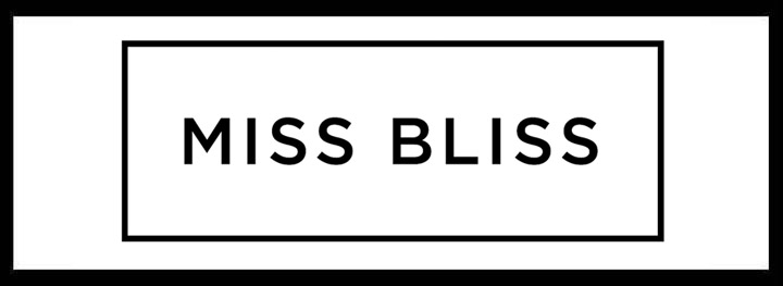 Miss Bliss Wholefoods Cafe <br/> Organic Cafes