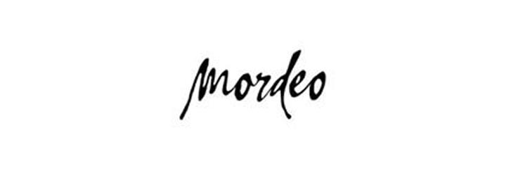 Mordeo <br/>Top European Cuisine