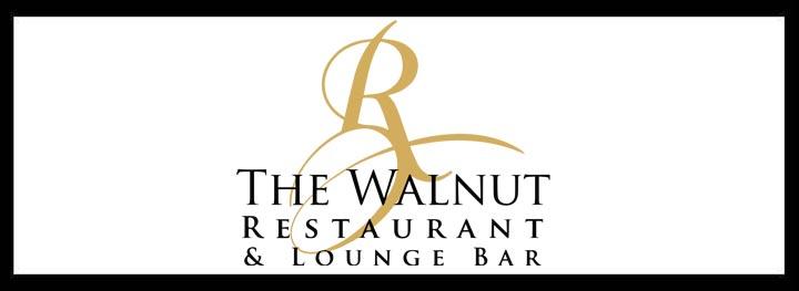 The Walnut Restaurant & Lounge Bar