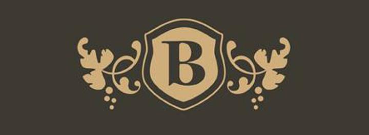 Bacchus <br/> Best Degustation Dining