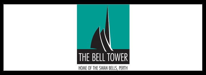 The Bell Tower <br/> Waterfront Function Venues