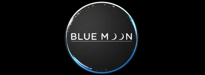 Blue Moon Karaoke <br/> Fun Function Venues