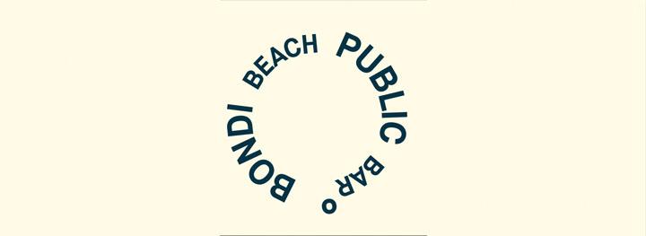 Bondi Beach Public Bar <br/> Cool Waterfront Bars